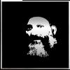 Rav Kook portrait