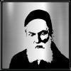 Chafetz Chaim modern portrait