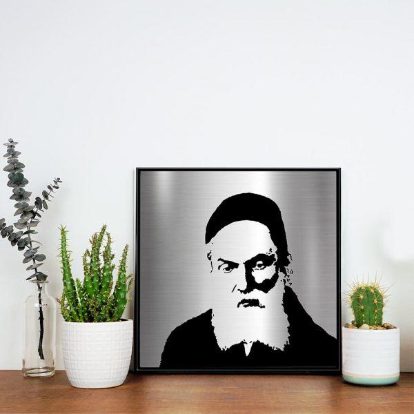 Chafetz Chaim Jewish art